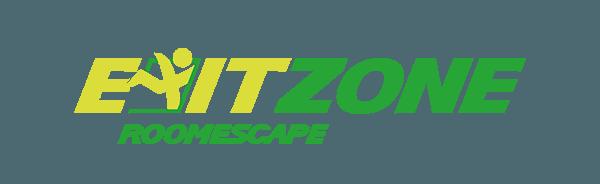 LaserZone ExitZone-1