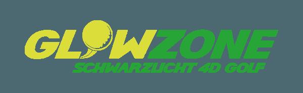 LaserZone GlowZone-1