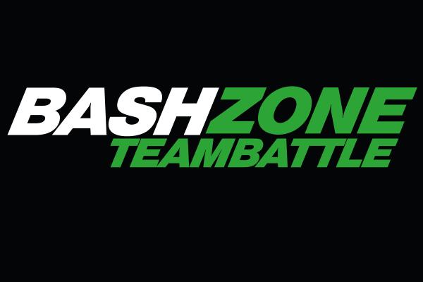 BashZone Angebot bashzone-teambattle-3983a