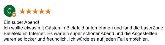 Lasertag Bielefeld blf_st06