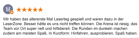 Lasertag Bielefeld blf_st09
