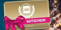 LaserTag Sonderpreis für Bewohner von Ratingen kasten3