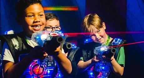 Laserzone Kindergeburtstag kl_vorteil_2