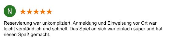 Lasertag Essen Borbeck kundenmeinung_laserzone_borbeck_st02