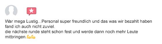 Lasertag Essen Borbeck kundenmeinung_laserzone_borbeck_st03