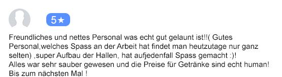 Lasertag Essen Borbeck kundenmeinung_laserzone_borbeck_st06