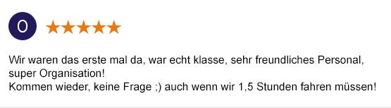 Lasertag Kiel kundenmeinung_laserzone_kiel_st01