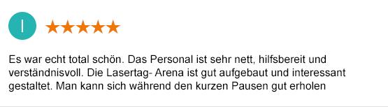 Lasertag Kiel kundenmeinung_laserzone_kiel_st03