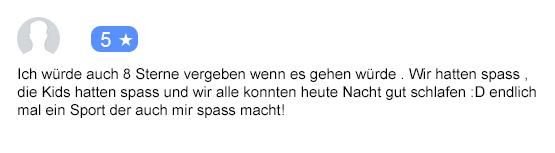 Lasertag Kiel kundenmeinung_laserzone_kiel_st05