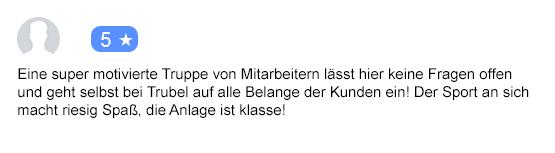 Lasertag Essen-Kray kundenmeinung_laserzone_kray_st01