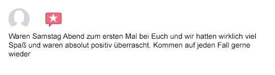 Lasertag Essen-Kray kundenmeinung_laserzone_kray_st02