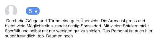 Lasertag Essen-Kray kundenmeinung_laserzone_kray_st04