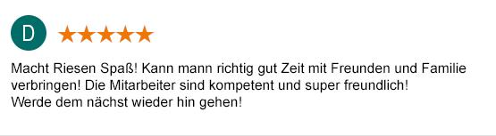 Lasertag Essen-Kray kundenmeinung_laserzone_kray_st06