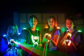 GlowZone Aktionen - Standortauswahl lasertag-sonderoeffnung-gueltig-bis-05.07.2020-3fba5-wpv_375x180