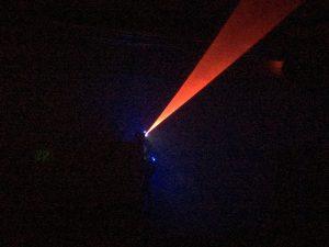 Ist Lasertag sicher? lasertag_sicherheit_laserstrahl-300x225