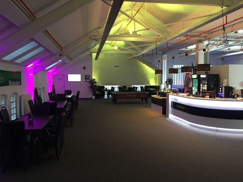 Firmenevents Mönchengladbach laserzone-moenchengladbach