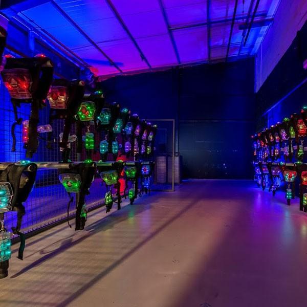 Reservierungsbestätigung Mönchengladbach laserzone_bielefeld_02