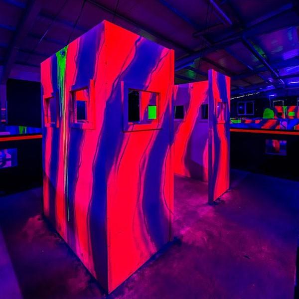 Reservierungsbestätigung Mönchengladbach laserzone_bielefeld_03