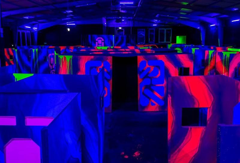Lasertag Münster laserzone_bielefeld_lasertag_arena01