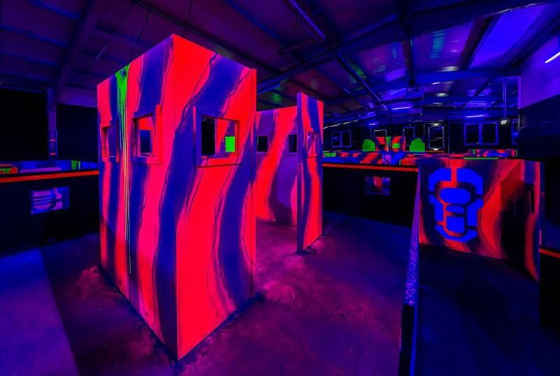 Lasertag Münster laserzone_bielefeld_lasertag_arena02