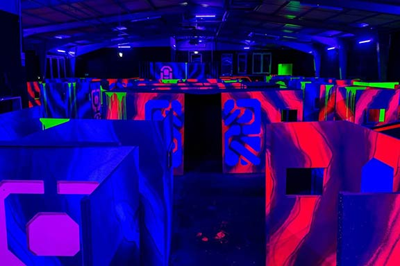 VIP Exklusiv Bielefeld laserzone_bielefeld_vip_entry