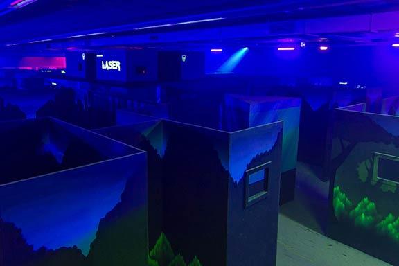 Firmenevents Düsseldorf laserzone_duesseldorf_firmenevent_header