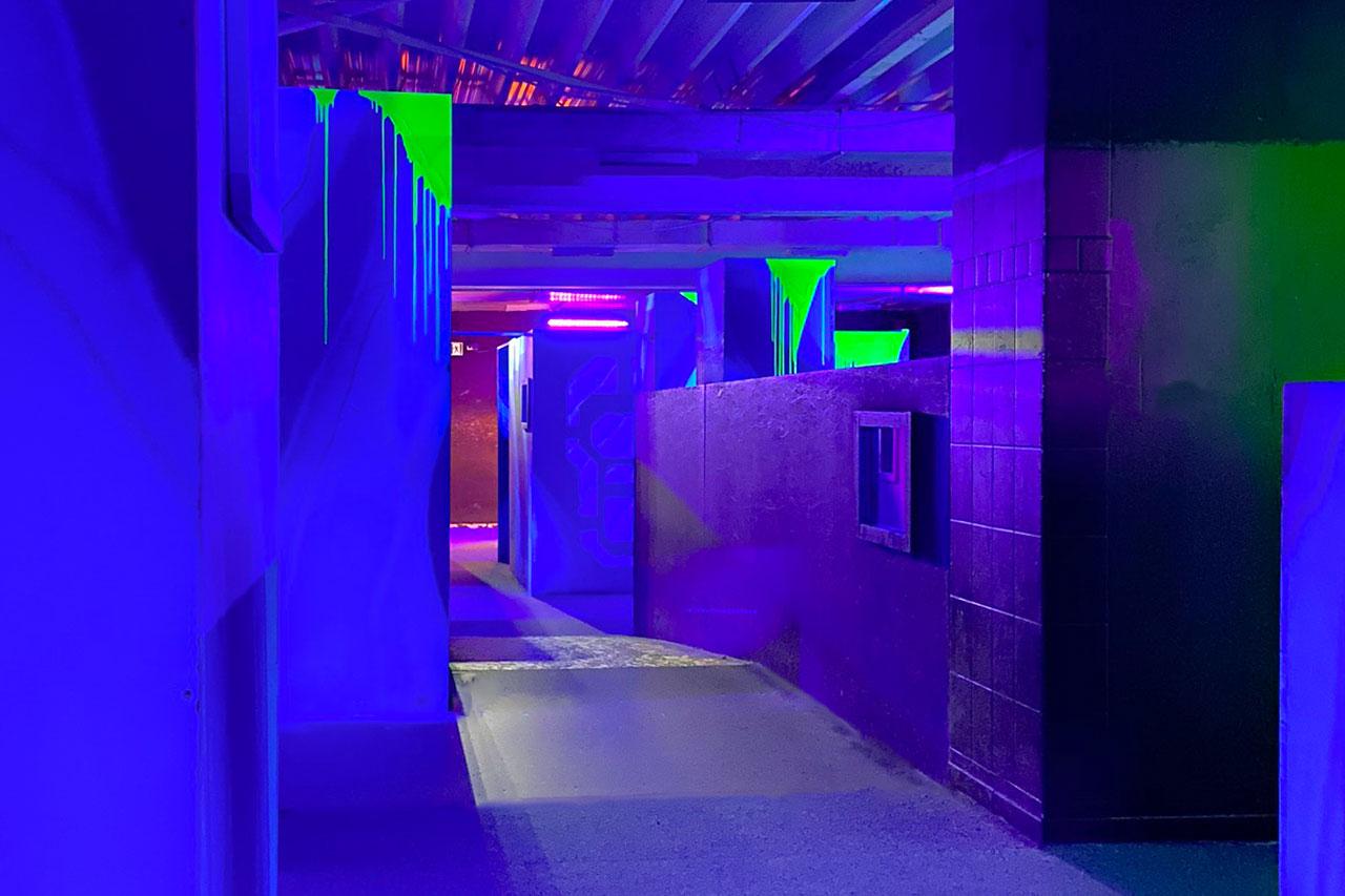 Lasertag Düsseldorf laserzone_duesseldorf_lasertag_arena_01