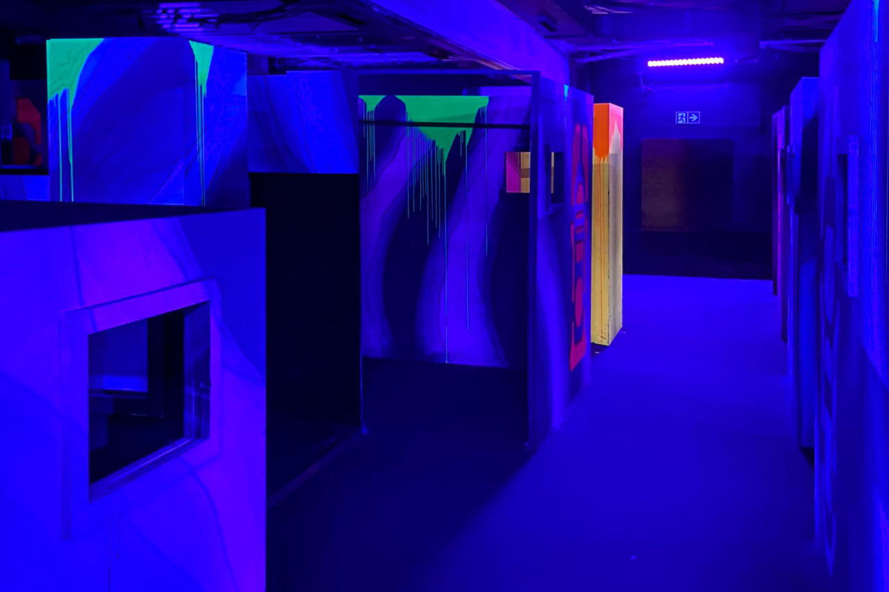 Lasertag Düsseldorf laserzone_duesseldorf_lasertag_arena_07