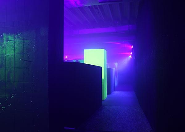 Lasertag Düsseldorf laserzone_duesseldorf_sg06