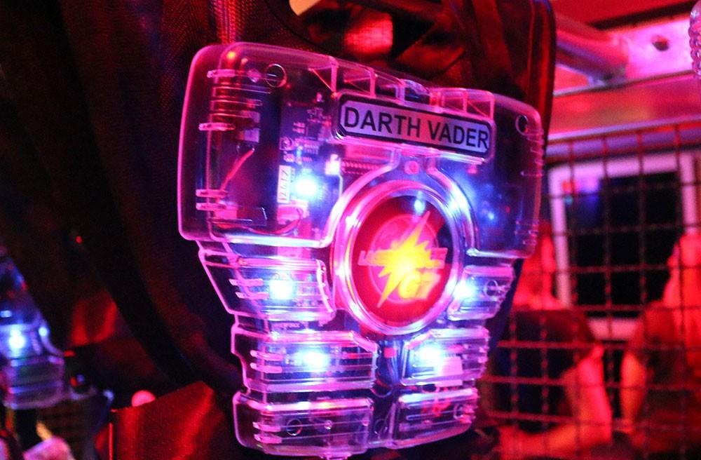 Vielen Dank Düsseldorf laserzone_duesseldorf_sg12