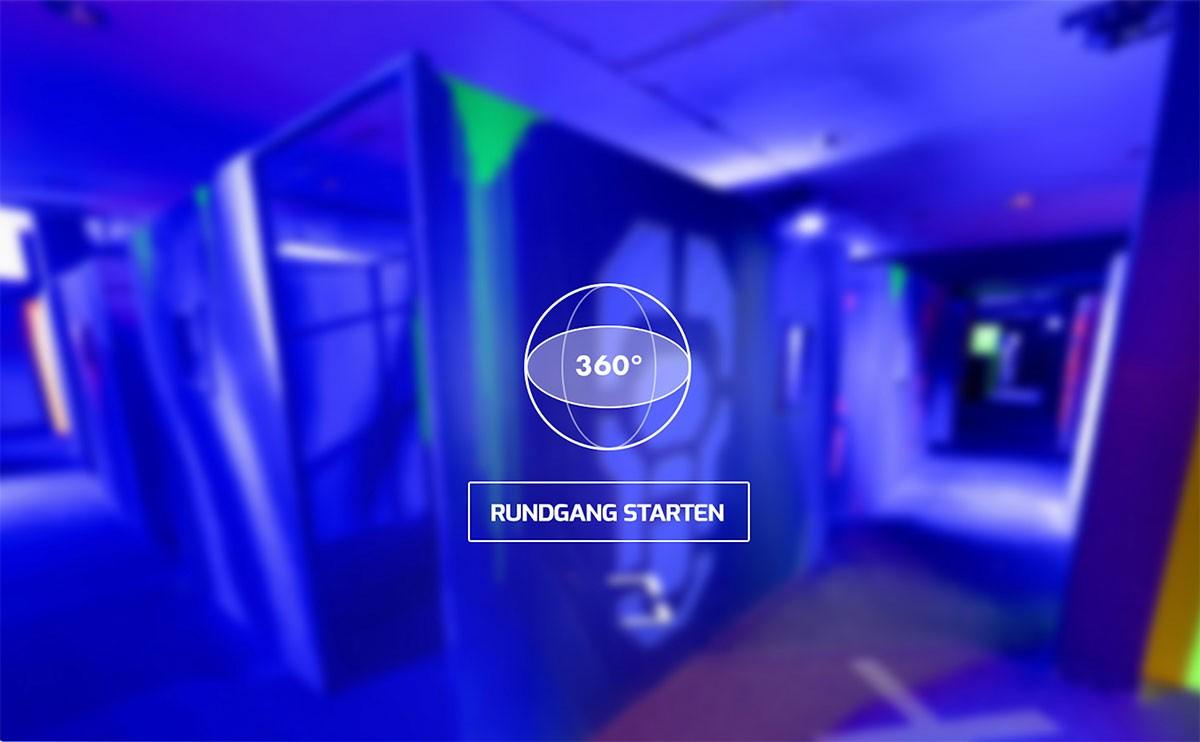 Lasertag Essen Borbeck laserzone_essen_borbeck_360_rundgang_vorschau