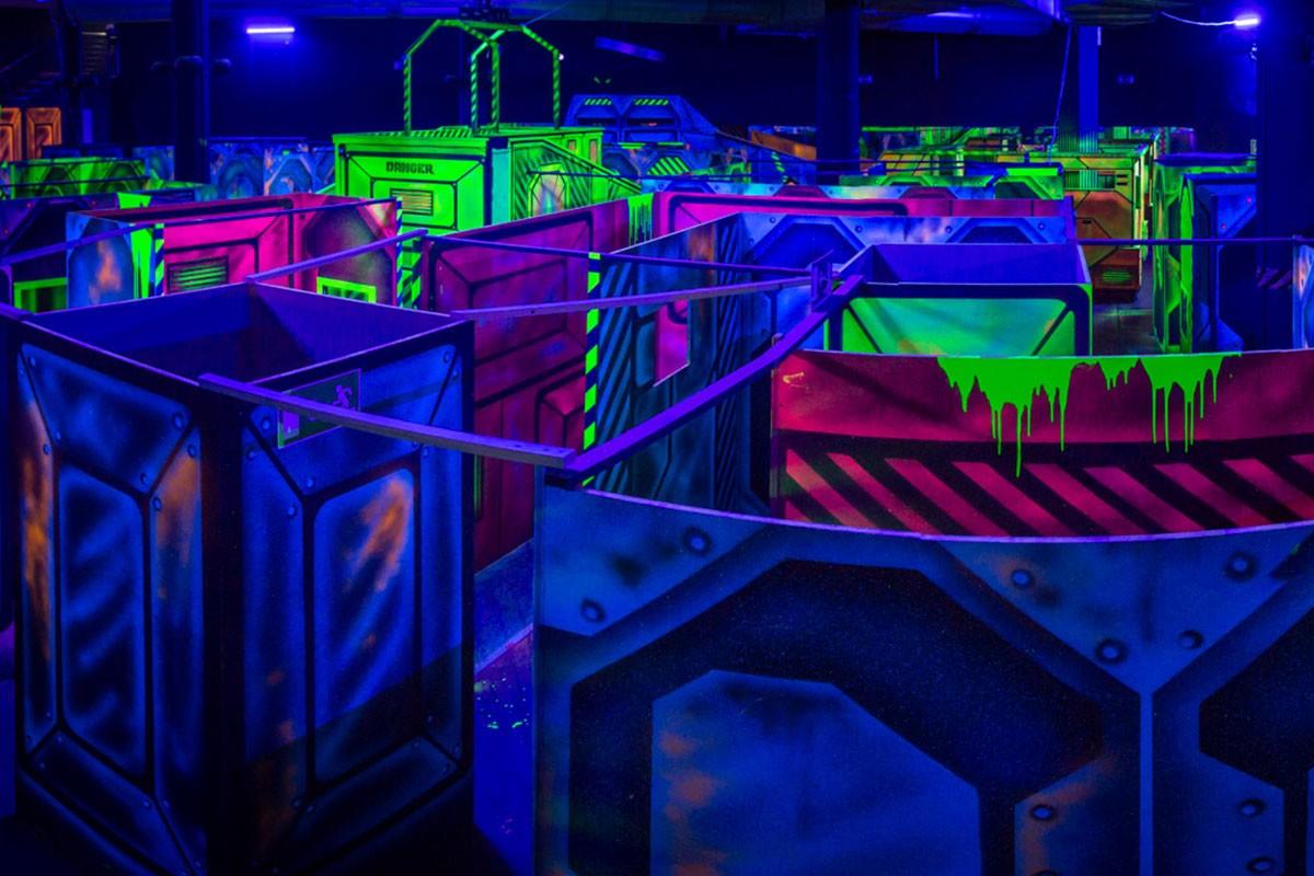Lasertag Essen Borbeck laserzone_essen_borbeck_arena_sg
