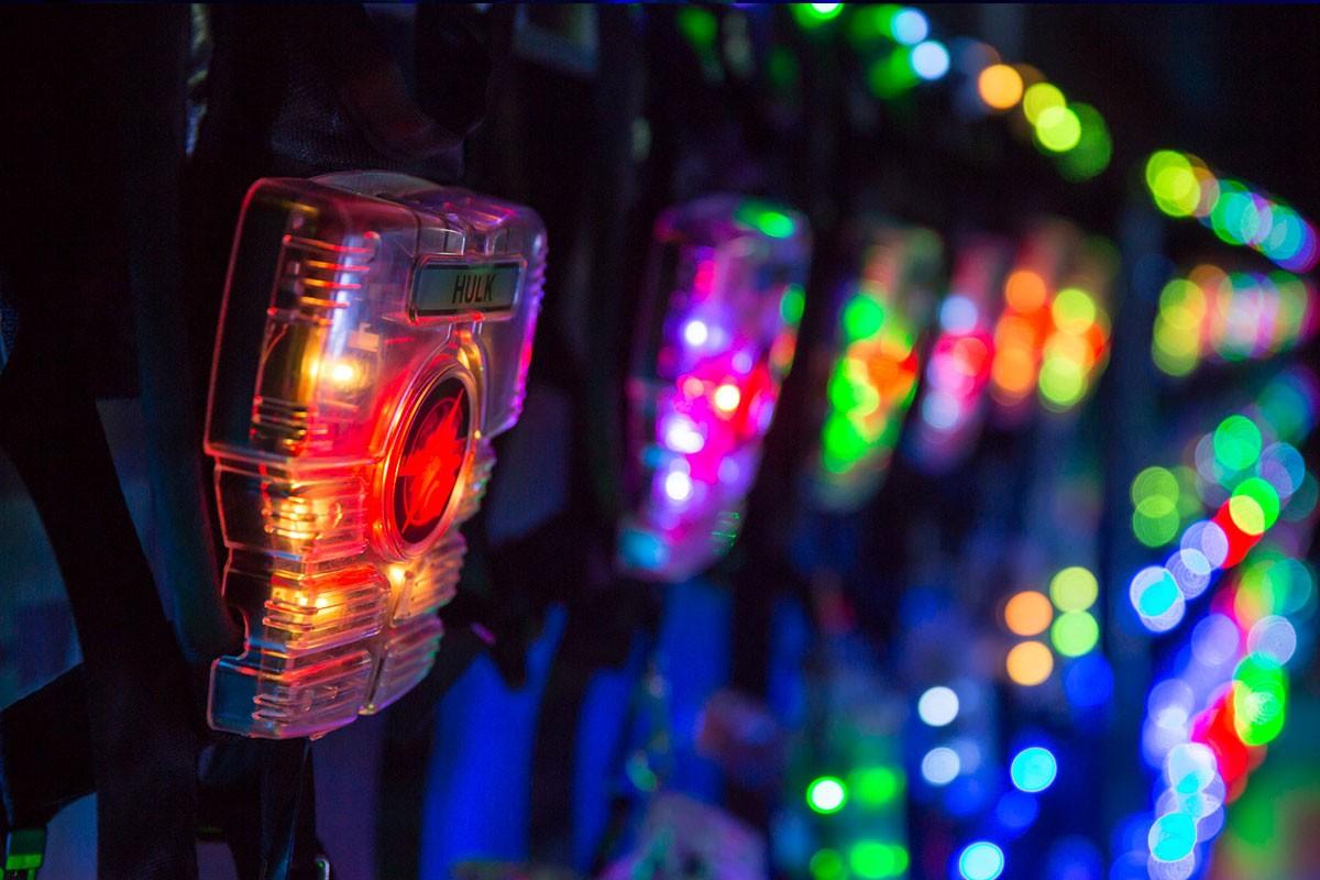 Lasertag Essen Borbeck laserzone_essen_borbeck_westen_sg