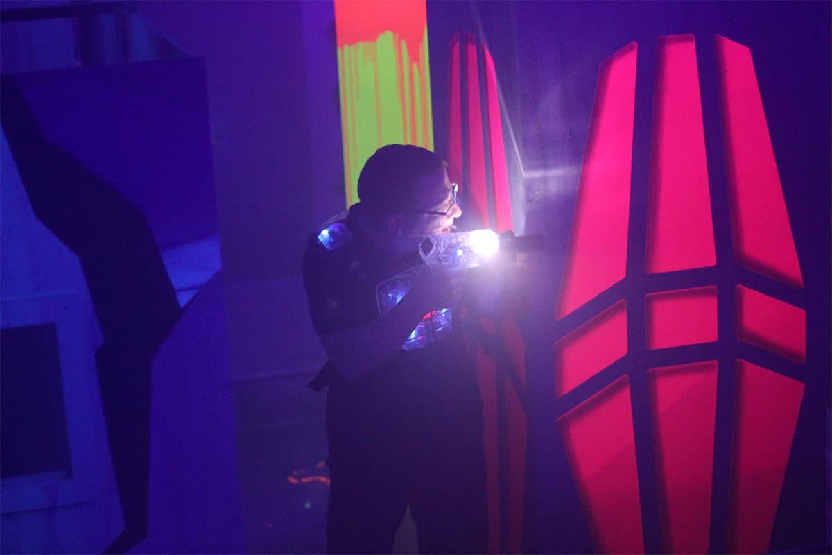 LaserTag Sonderpreis für Bewohner von Ratingen laserzone_essen_kray_arena01_1200