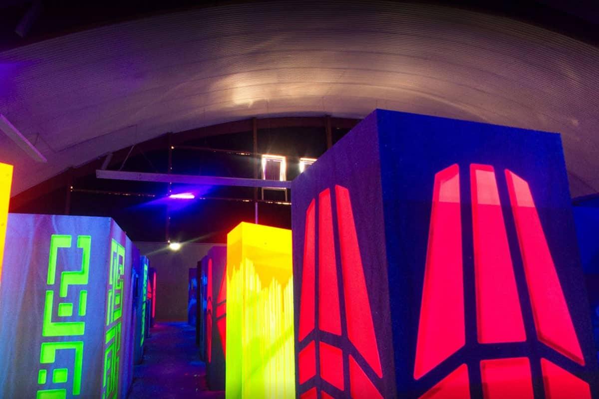 Lasertag Essen-Kray laserzone_essen_kray_arena02_1200