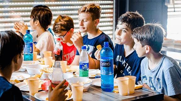 Kindergeburtstag Essen-Kray laserzone_essen_kray_kinder_header
