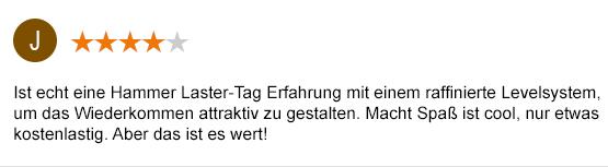 Lasertag Frankfurt laserzone_frankfurt_kundenmeinung_st06