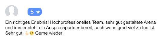 Lasertag Frankfurt laserzone_frankfurt_kundenmeinung_st09