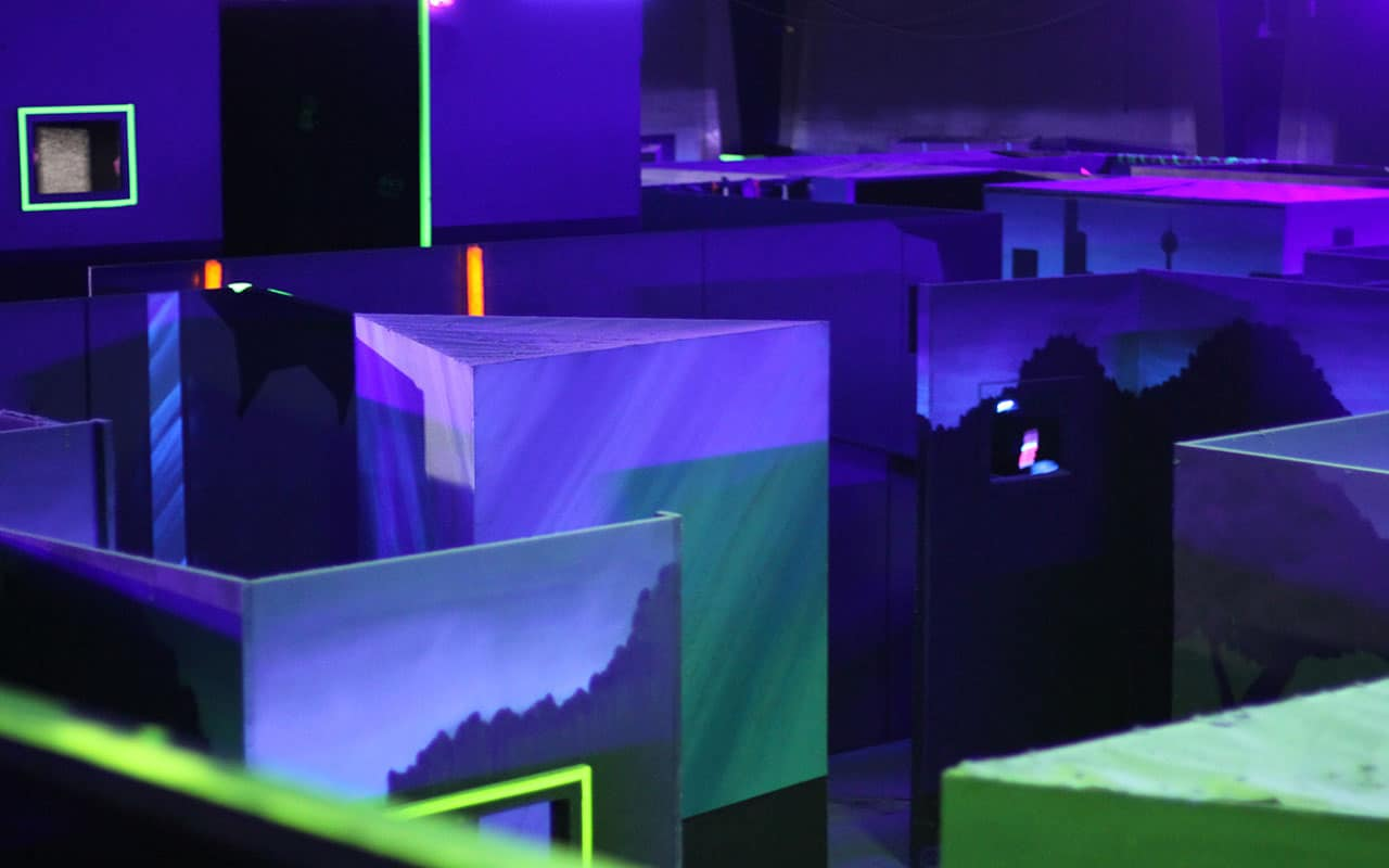 Lasertag Frankfurt laserzone_frankfurt_lasertag_arena-1