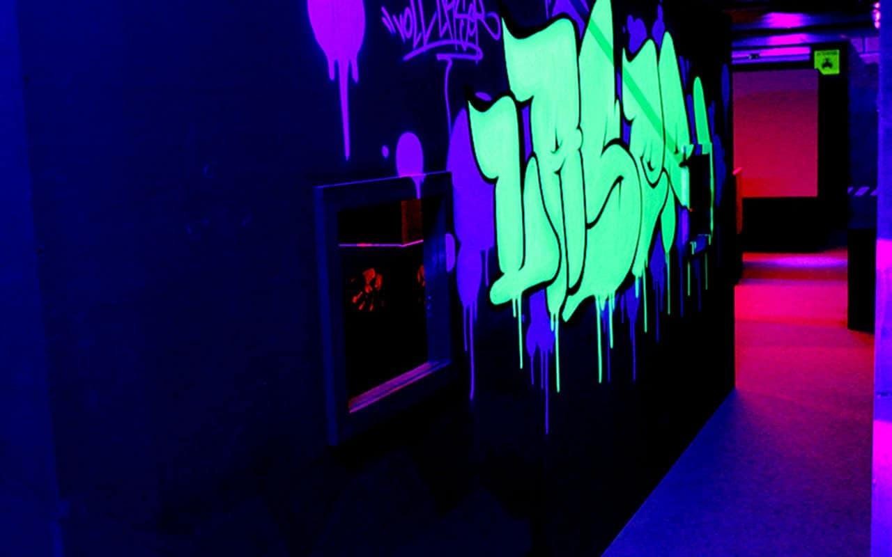 Lasertag Frankfurt laserzone_frankfurt_lasertag_arena2