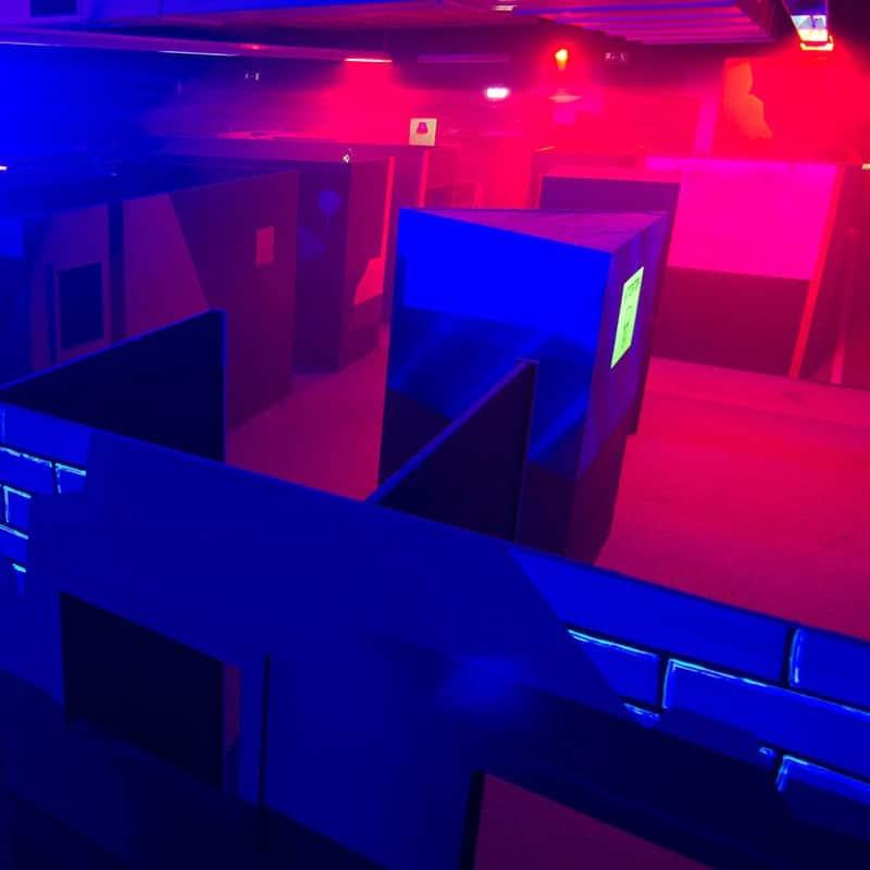 Vielen Dank Frankfurt laserzone_frankfurt_lasertag_arena3