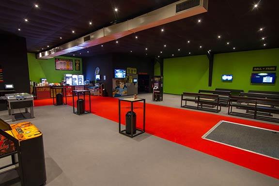 VIP Exklusiv Frankfurt laserzone_frankfurt_lasertag_lobby_header