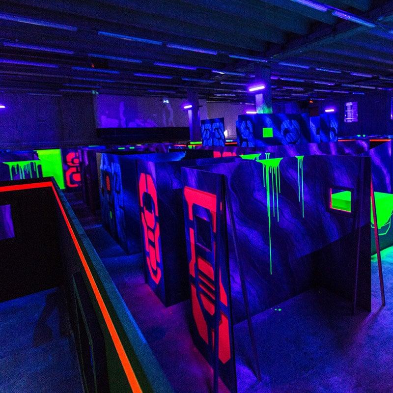 Vielen Dank Mainz laserzone_kiel_lasertag_arena3