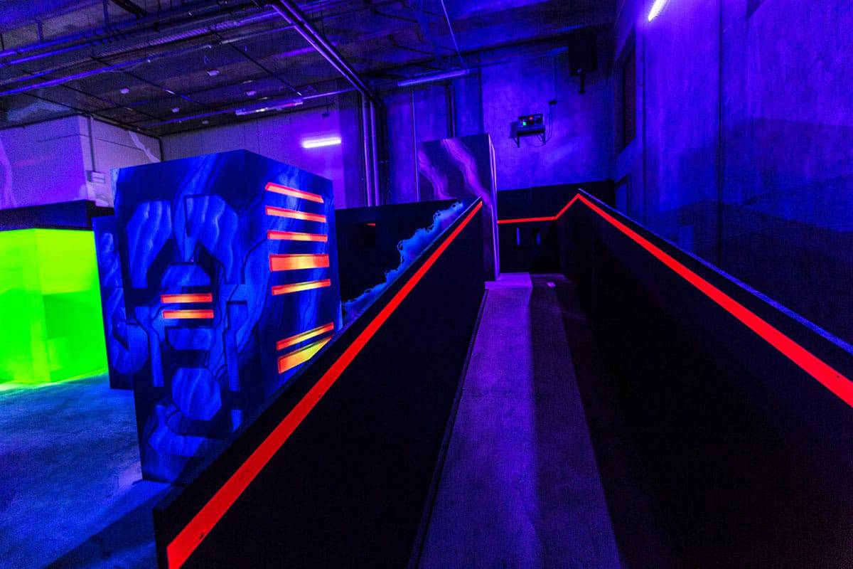 Lasertag Kiel laserzone_kiel_lasertag_arena_01
