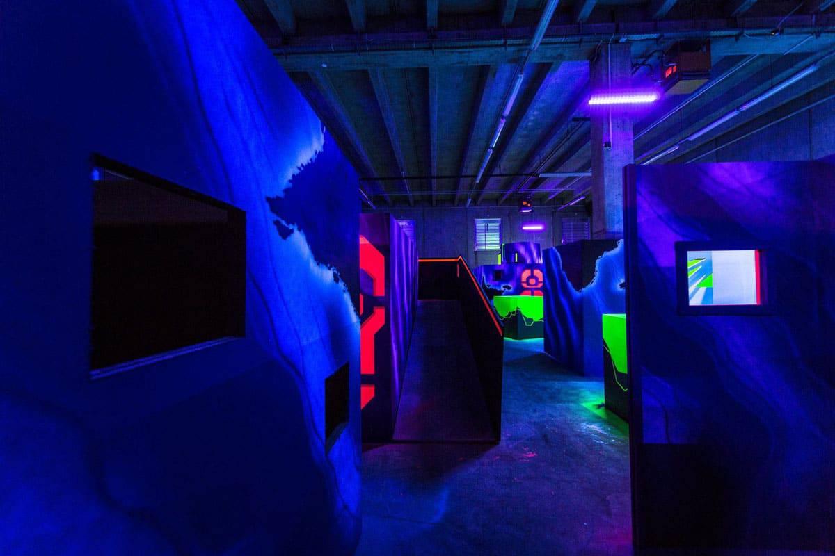 Lasertag Kiel laserzone_kiel_lasertag_arena_04