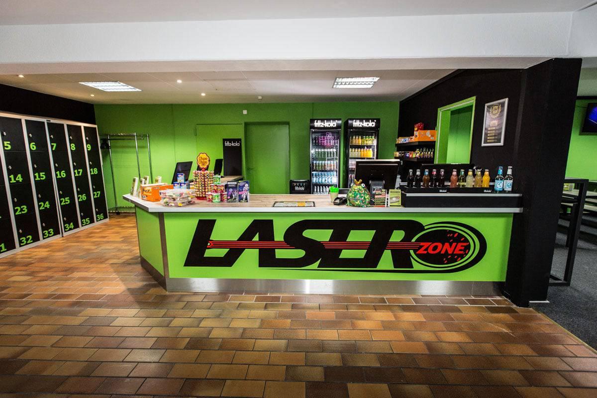 Lasertag Kiel laserzone_kiel_lasertag_arena_08