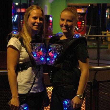 Vielen Dank Mainz laserzone_kiel_lasertagger101-1