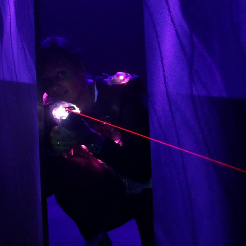 Vielen Dank Mainz laserzone_kiel_lasertagger2