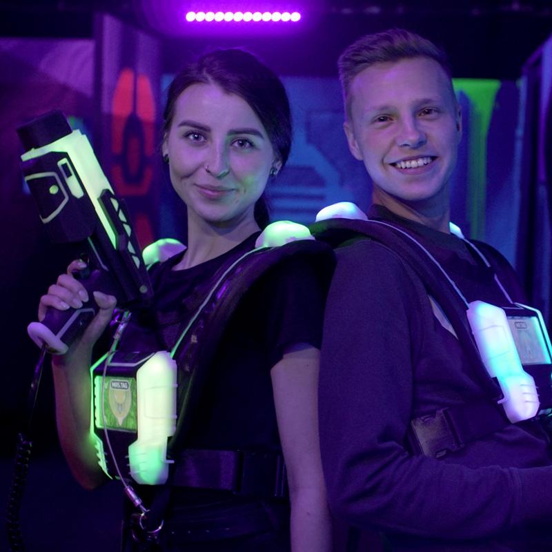 Erwachsenengeburtstag Mönchengladbach laserzone_laserzone_moenchengladbach_lasertag_spieler3
