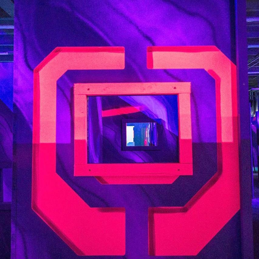 Junggesellenabschied Mainz laserzone_mainz_arena02_sq